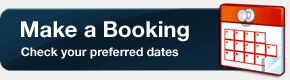 Make BookingsHotel Rydges Port Macquarie