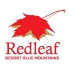 redleaf